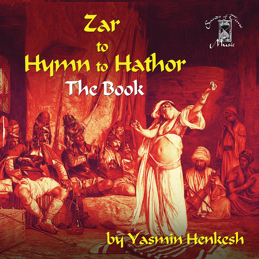 Hymn to Hathor